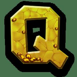 Icon 8 Gold Rush
