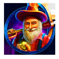 Icon 1 Gold Rush
