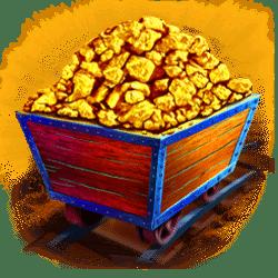 Icon 2 Gold Rush