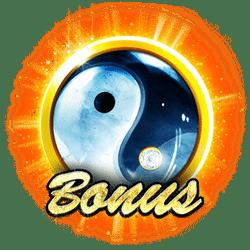 Scatter of Panda's Fortune™ Slot