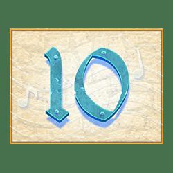 Icon 11 Pied Piper
