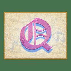 Icon 9 Pied Piper