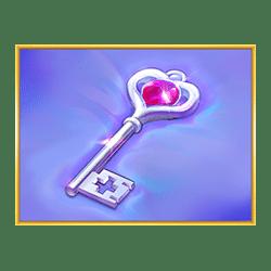 Icon 5 Pied Piper