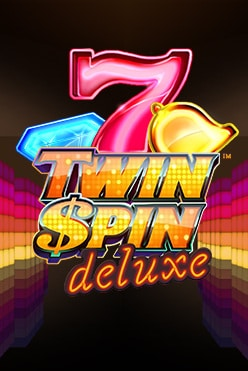 Twin Spin Delux Free Play in Demo Mode