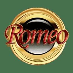 Scatter of Romeo Slot