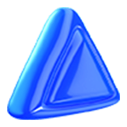 Icon 2 Sugarpop 2