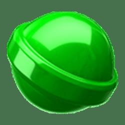 Icon 3 Sugarpop 2