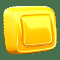 Icon 4 Sugarpop 2