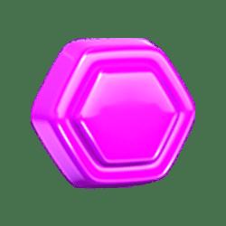 Icon 6 Sugarpop 2