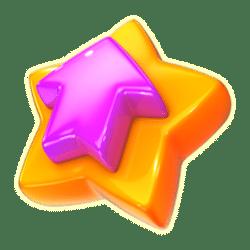 Icon 10 Sugarpop 2