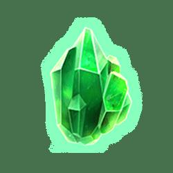 Icon 3 Kaiju