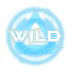Wild Symbol of Kaiju Slot