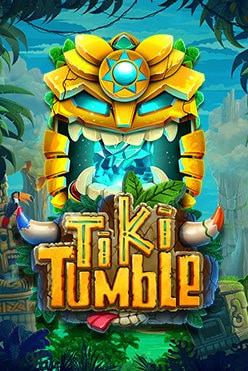 Tiki Tumble Free Play in Demo Mode