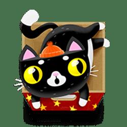 Icon 4 Not Enough Kittens