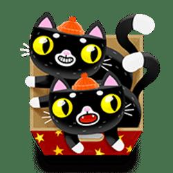 Icon 3 Not Enough Kittens