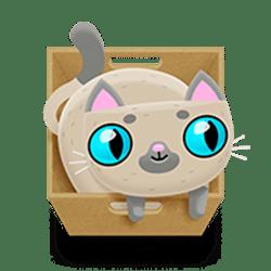 Icon 10 Not Enough Kittens