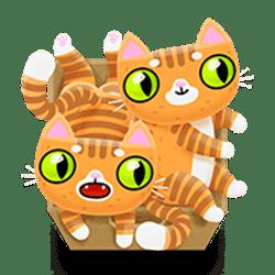 Icon 7 Not Enough Kittens