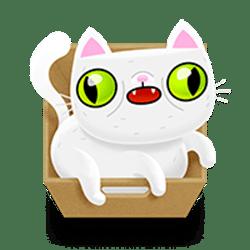 Icon 6 Not Enough Kittens