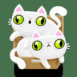 Icon 5 Not Enough Kittens