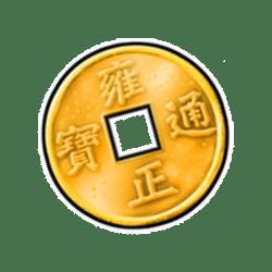 Icon 8 88 Golden 88