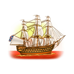 Icon 6 7 Days Spanish armada