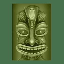 Icon 6 Volcano Riches