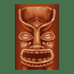 Icon 8 Volcano Riches