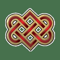 Icon 6 88 Golden 88