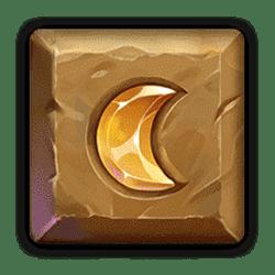 Icon 2 Gem Rocks