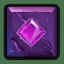 Icon 7 Gem Rocks