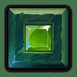 Icon 6 Gem Rocks