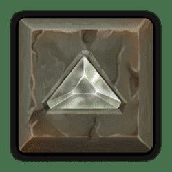 Icon 5 Gem Rocks