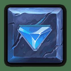 Icon 4 Gem Rocks