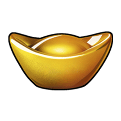 Icon 7 88 Golden 88