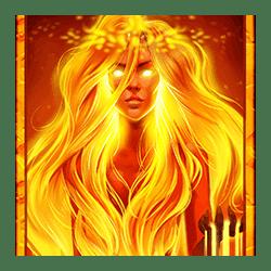 Icon 3 Volcano Riches