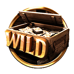 Wild Symbol of The Slotfather Part 2 Slot