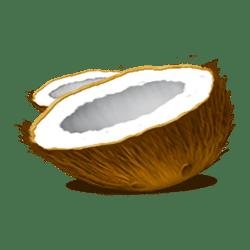 Icon 5 Crazy Nuts