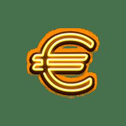 Icon 2 Neon Bar