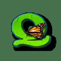 Icon 11 The Wildlife 2
