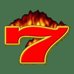 Icon 2 Sevens