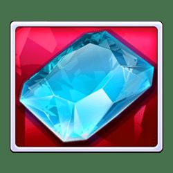 Icon 2 Jewels