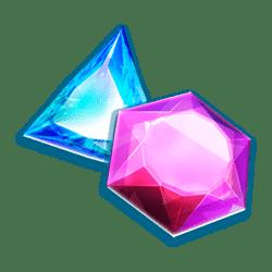 Icon 7 Jewels