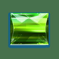 Icon 5 Jewels
