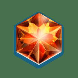 Icon 4 Jewels