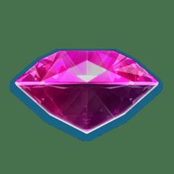 Icon 6 Jewels