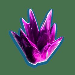 Icon 3 Jewels