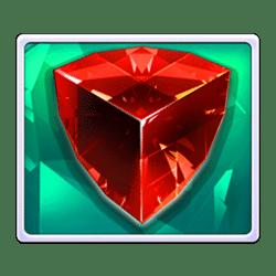 Icon 1 Jewels