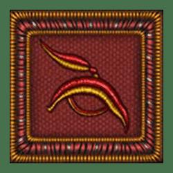 Icon 3 The Falcon Huntress