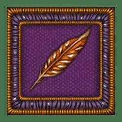 Icon 5 The Falcon Huntress