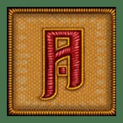 Icon 6 The Falcon Huntress